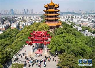 兩岸一家人》武漢與台灣:讓愛將彼此相連