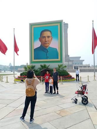 北京五一直擊:囚鳥出籠 火熱開場  補回過年感覺