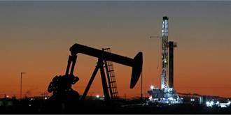 原油ETF命危了!散戶挖這替代品賺更多