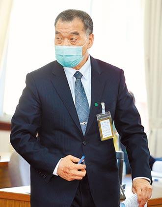 國安局長證實金正恩生病 北韓無異常