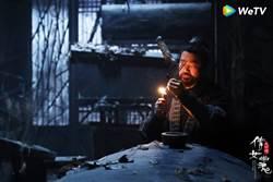 睽違33年電影《倩女幽魂》再次翻拍 燕赤霞竟是「包租公」