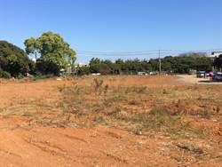 公墓公園化 神岡第四公墓轉型預計9月完工
