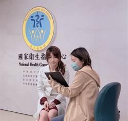 美女醫辣跳「防疫洗手舞」  網暴動:太棒