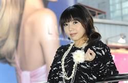 劉樂妍心願達成飛回上海 花300住防疫旅館一開門驚呆了
