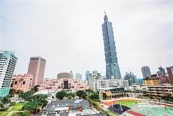 4小龍GDP遭病毒轟炸…謝金河斷言台灣結局