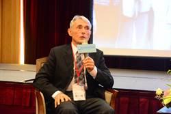 法國神父在台灣的故事 劉一峰:台灣這一輩子