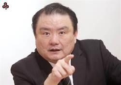 殺警無罪案 劉承武檢察官指出疑點