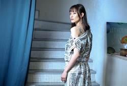 【圖集】《覆活》演員姚以緹專訪