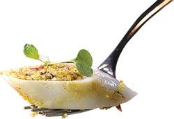 戀戀老味道-向經典致敬 民生社區Monsieur L Restaurant新菜上桌