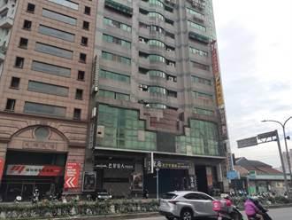 51連假悄復工 平鎮酒店二度違規遭停業