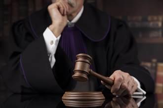 殺人竟判免刑!呂秋遠籲:不要把法官變成這種人