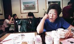 旅美作家於梨華因新冠肺炎病逝華府 享壽89歲