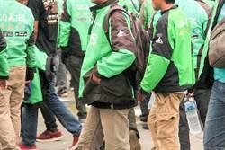 「外賣哥」逾10萬人 泰國外送員狂增
