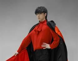 華晨宇出道七年獲歌王肯定 新輯MV耗時六個月打造