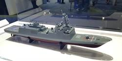 美軍FFG-X巡防艦定案 芬肯特里型獲勝