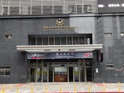 台北市萬華大樓飄惡臭 男子腫脹陳屍屋內