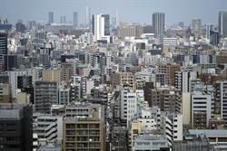 日本百貨業 面臨史無前例大衰退