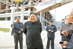 新聞透視》北韓考驗外媒平壤學功力