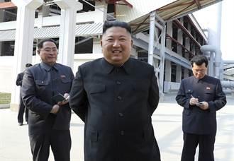 金正恩秋後算帳!李正皓曝駭人下場 北韓政壇恐大規模血洗