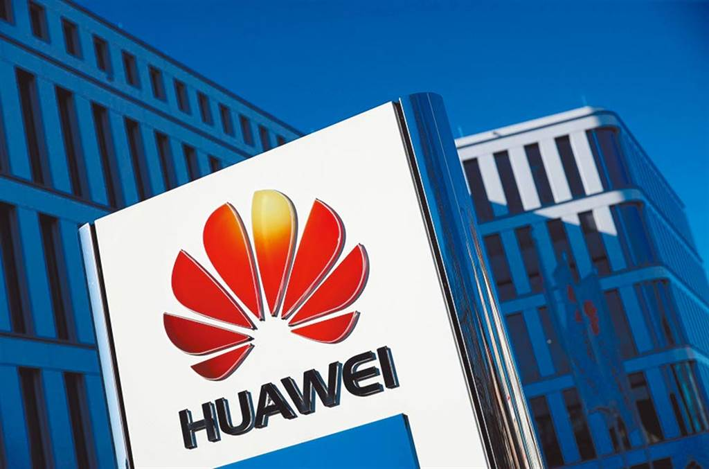德國電信(Deutsche Telekom)可能會獲得進入大陸行動通信市場,以交換德國對華為開放5G市場。(圖/路透)