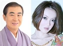 娛樂8點半》F奶艷星愛上演藝圈渣男…淪20年小三!結局鼻酸