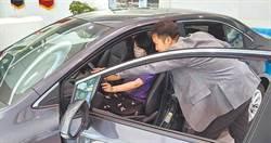 助汽車買氣 延長汰舊換新補助再受關注