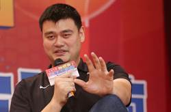 NBA》六大洲最佳陣容 亞洲區姚明入列