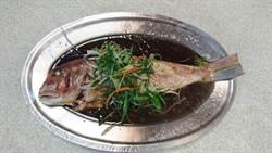 鮮美馬頭魚 清蒸紅燒都美味!食譜報你知