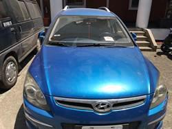台南首件違反居家檢疫未繳罰鍰  車輛遭查封