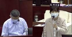 去年就有2間KTV未提消防計畫 議員籲聯合檢查納勞檢