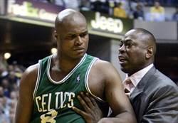 NBA》如何敗光1億美元?沃克這樣花