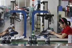 疫情重傷經濟又一樁 亞洲製造業陷谷底