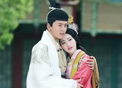 迷倒朱元璋的美人 為何寵幸完隔天就被處死?