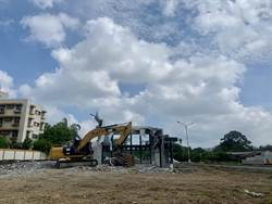 南投醫院將擴建第3醫療大樓 串連城鎮之心
