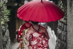 《歷史23事》古代日本女人瘋狂來華「借種」?原因很現實