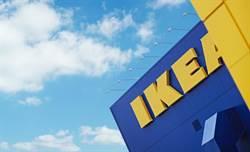IKEA桃園店8月歇業?傳將與最大分店整併