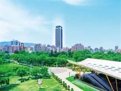高雄四大豪宅聚落各有特色 唯獨這一區最保值