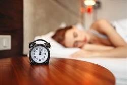 這4種成分安眠藥 有些人不能再用