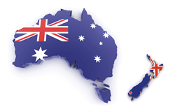 澳紐疫情控制成功 協商開放相互旅行