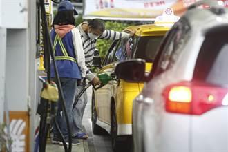 中油加油站遭勒索病毒攻擊 目前僅收現金、信用卡