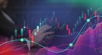 美中關係緊繃 資金流入固定收益型ETF