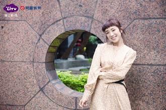 《女力》「葉素娥」去年奪金鐘 媽媽更猛「早就有兩座」!