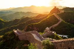 陸「五一」4天出遊人次破億 收入432億人幣