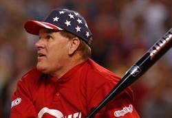 MLB》偷用軟木球棒?美職安打王添爭議