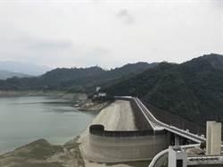 台南水情轉黃燈 南市府提精進節水計畫