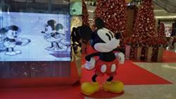 上海迪士尼要開了 有望於5月中下旬開園