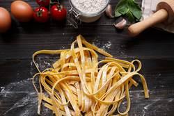 義大利麵白醬最胖?營養師揭這醬熱量更恐怖