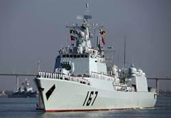 提升反航母戰力 陸低調祭絕招