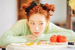 太妍新歌〈Happy〉幸福感十足 「信聽太」成績受注目