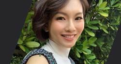 「一個人的我依然會微笑」玉女歌手16年豪門婚畫下句點